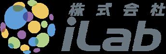 株式会社iLab