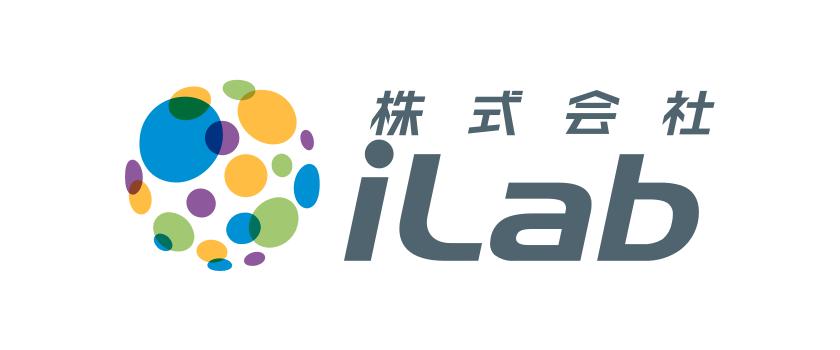株式会社iLabイメージ
